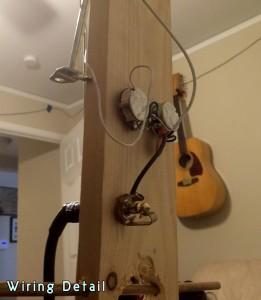 spaceguitar_wiring